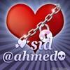 sidou456ahmed