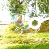 Mon-blog-photos-x3