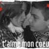 M0nc0eur65