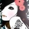 0o-princesse-rose-o0