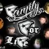 xx-myfamily76-xx