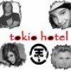 tokio-x-hotel-x-lebendig
