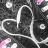 lespoulettesbasketteuses