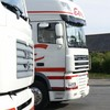 TruckS-Life