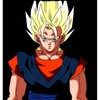 dragon-ball-10