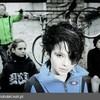 veronika-kaulitz