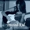 trusted-kid