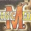 MagicMath21