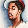 omarion011