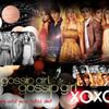 gossipgirl226