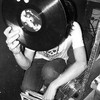 Ch0upi-Music