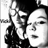 xXx--VickiandGlorie--xXx
