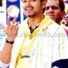 best-tamil