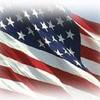 USA-PiX