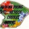 MAWINAPIKING973