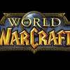 World-of-Warcraftt