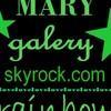 mary-galery