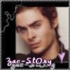 Zac-St0ry