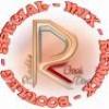 radiocrashdance