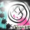 blink182-54