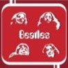 x-TheBeatles-x