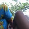 sexyplaygirl97223