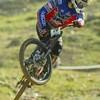 les-biker-du-01