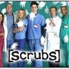 scrubs-93