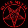 Full-Black-Metal