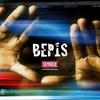 bep1s