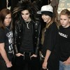 1ereFanTokioHotelFiction