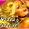 Paris-Hilton4ever