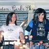 reden-girls