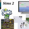 Sims-Story-333