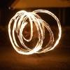 fireclown