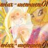 winx-mewmew01
