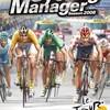 jeuxcycliste22