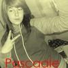 Pasc-06