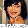 Mary-Winstead