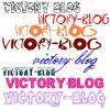victory-stars