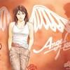 ANGEL---HEART