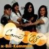 x-bill-kommen