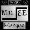 alboume2009