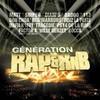 generationrap94