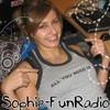 sophie-funradio