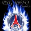 paris-77280
