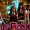 Shine-Fiction