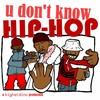 rap-blady