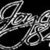 mister-joyce84