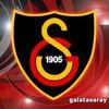 GalataSaray038